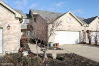 Home for sale: 22864 Harbour Ln., Plainfield, IL 60544