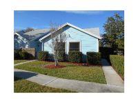 Home for sale: 2534 Bentley Dr., Palm Harbor, FL 34684