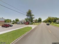 Home for sale: Main, Sturgis, KY 42459