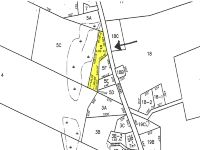 Home for sale: Lot #5 Norridgewock Rd., Fairfield, ME 04937