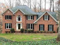 Home for sale: 110 Majesty Ln., Fayetteville, GA 30215