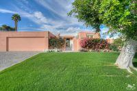 Home for sale: 47108 El Menara Cir., Palm Desert, CA 92260