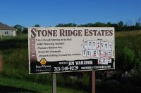 Home for sale: Lot 02 10th St., Custer, WI 54423