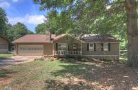 Home for sale: 103 Susan Ln., Stockbridge, GA 30281