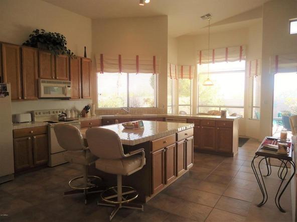 12843 N. Ryan Way, Fountain Hills, AZ 85268 Photo 9