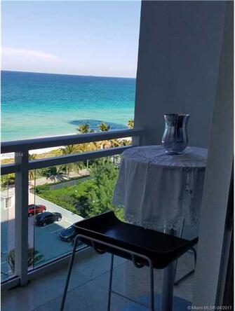 6917 Collins Ave. # 1109, Miami Beach, FL 33141 Photo 13