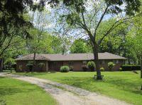 Home for sale: 885 Fruitland Avenue, Independence, KS 67301