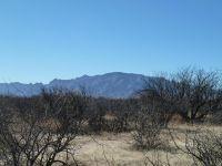 Home for sale: 00 W. Eslick Ranch, Cochise, AZ 85606