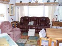 Home for sale: 3821 S. Horse Shoe Loop, Show Low, AZ 85901