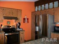Home for sale: 346 Ingersoll Blvd., Canton, IL 61520