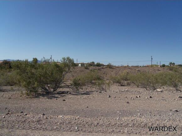 2345 E. River Valley Rd., Fort Mohave, AZ 86426 Photo 4
