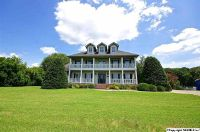 Home for sale: 202 Lacey's. Spring Dr., Laceys Spring, AL 35754