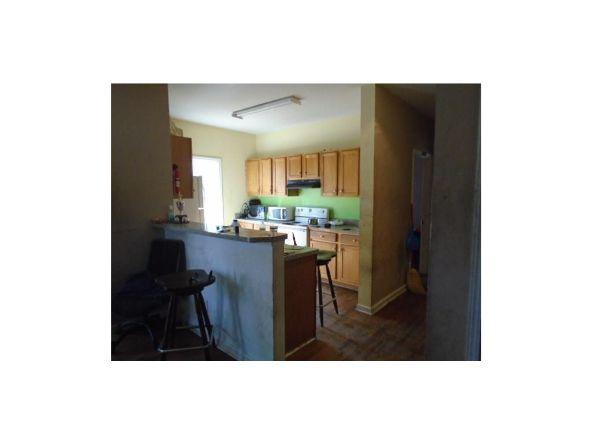 854 Ridge Avenue, Atlanta, GA 30318 Photo 15