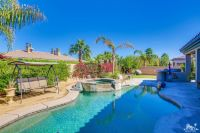 Home for sale: 78458 Blackstone Ct., Bermuda Dunes, CA 92203