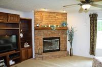 Home for sale: 742 Panola Rd., Waco, KY 40385