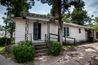 Home for sale: 527 W. Brevard St., Tallahassee, FL 32304