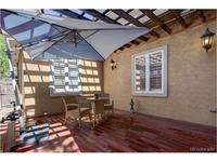 Home for sale: 533 Cook St., Denver, CO 80206