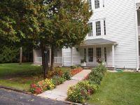Home for sale: 254 Artesian, Harbor Springs, MI 49740