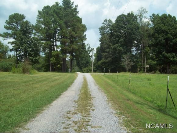 477 Co Rd. 1731, Holly Pond, AL 35083 Photo 24