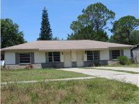 Home for sale: Country Ln. Dr., Cocoa, FL 32926