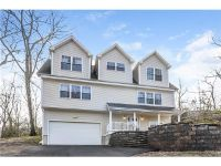 Home for sale: 52 Brickyard Rd., Clinton, CT 06413