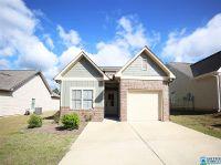 Home for sale: 835 Kent Dr., Odenville, AL 35120