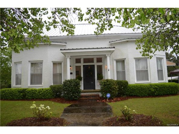 104 Powell St. N., Union Springs, AL 36089 Photo 1