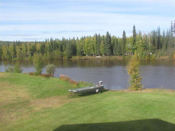 5170 Fouts Avenue, Fairbanks, AK 99709 Photo 8