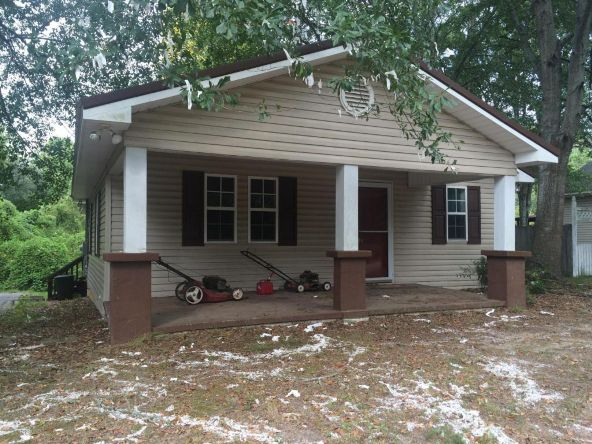 1802 14th Ave., Haleyville, AL 35565 Photo 2