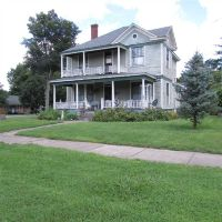 Home for sale: 24 W. Main St., Worthington, IN 47471