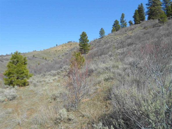 Tract 8 Robie Ridge, Boise, ID 83716 Photo 11