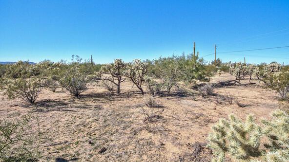 27361 E. Quartzite Dr., Florence, AZ 85132 Photo 20