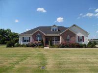 Home for sale: 180 Talladega, Adamsville, TN 38310