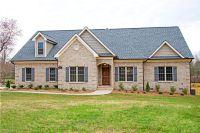 Home for sale: 200 Ariel Farm Rd., Greensboro, NC 27455