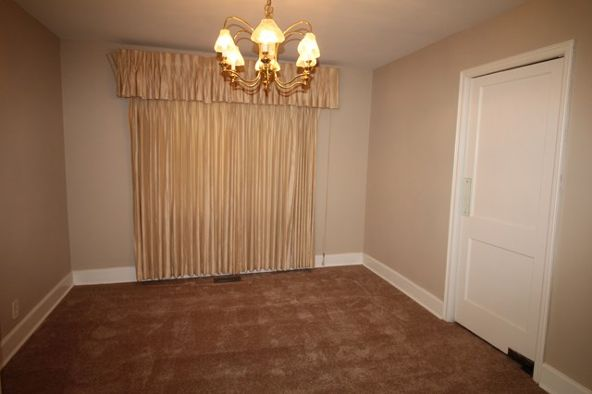 4364 Azalea Dr., Macon, GA 31210 Photo 26