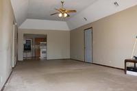 Home for sale: 111 Fox St., Alba, MO 64830