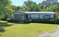 Home for sale: 200 Cobbtown Rd., Lyons, GA 30436