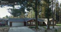Home for sale: 135 Grace, Crescent City, CA 95531