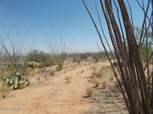 7061 W. Pima Mine Rd., Sahuarita, AZ 85629 Photo 10