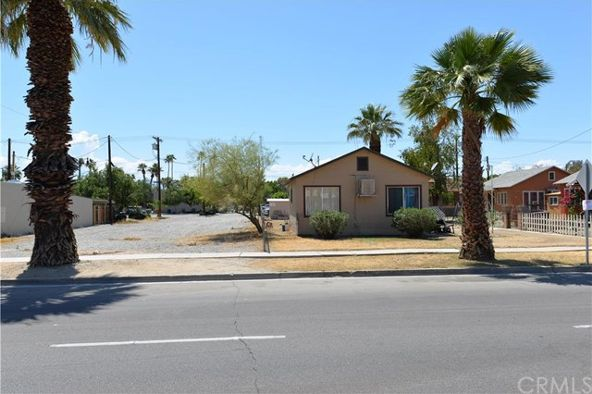 44925 Oasis St., Indio, CA 92201 Photo 5