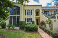 Home for sale: 12471 N.W. Harbour Ridge Blvd. Unit 15, Palm City, FL 34990