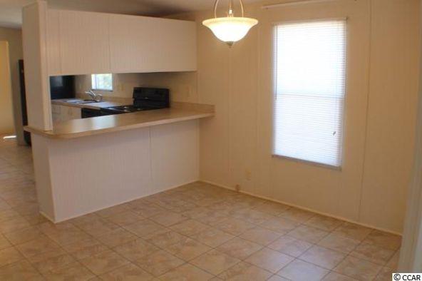 8455 Knollwood Dr., Myrtle Beach, SC 29588 Photo 5