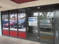 Home for sale: 424 Drummo Drummond, Ridgecrest, CA 93555
