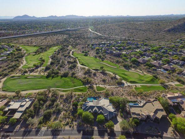 12664 N. 116th St., Scottsdale, AZ 85259 Photo 22