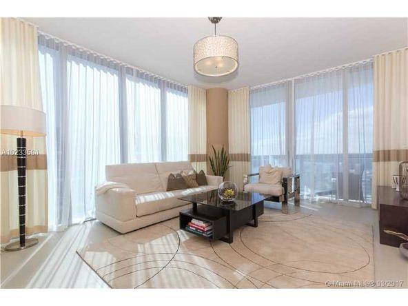 6899 Collins Ave. # 1509, Miami Beach, FL 33141 Photo 4