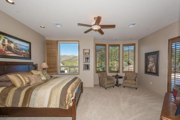 13954 N. Sonoran Links Ct., Marana, AZ 85658 Photo 21