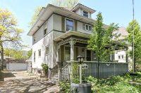Home for sale: 406 North Kensington Avenue, La Grange Park, IL 60526