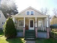 Home for sale: 322 E. 29th 60 St., Buena Vista, VA 24416
