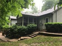 Home for sale: 6868 North Baltimore Rd., Monrovia, IN 46157