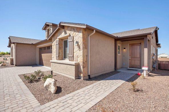 7710 Lavender Loop, Prescott Valley, AZ 86315 Photo 11